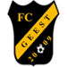 FC Geest 09