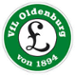 VfL Oldenburg II