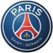 Paris St-Germain HB