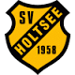 SV Holtsee