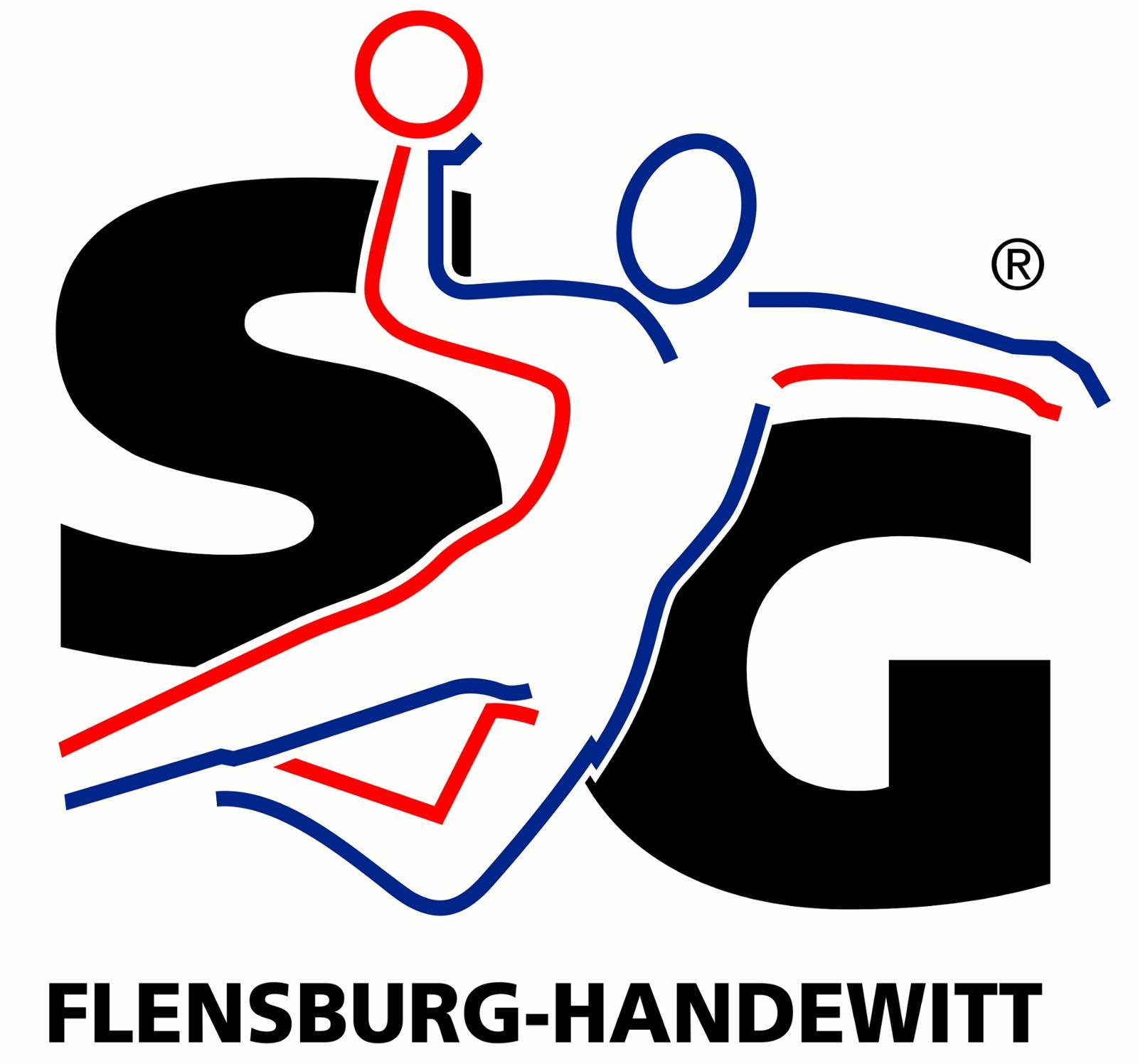 halbzeitlänge handball