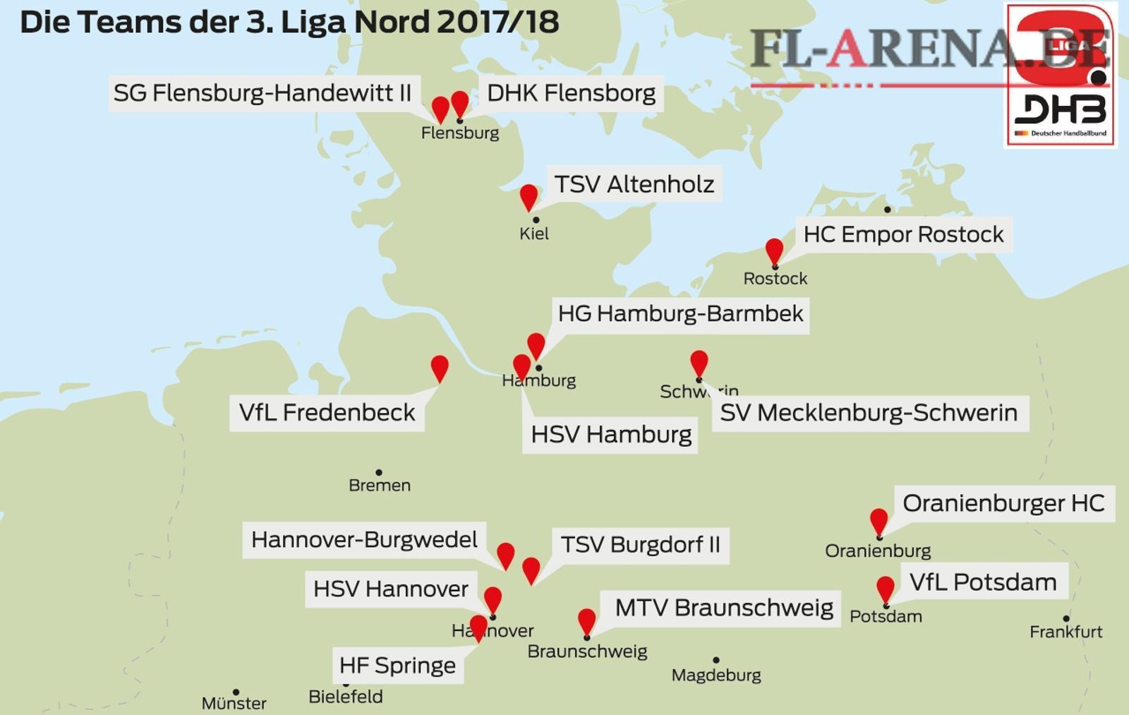 3 Liga Kompakt Favoriten Mit Siegen Fl Arena
