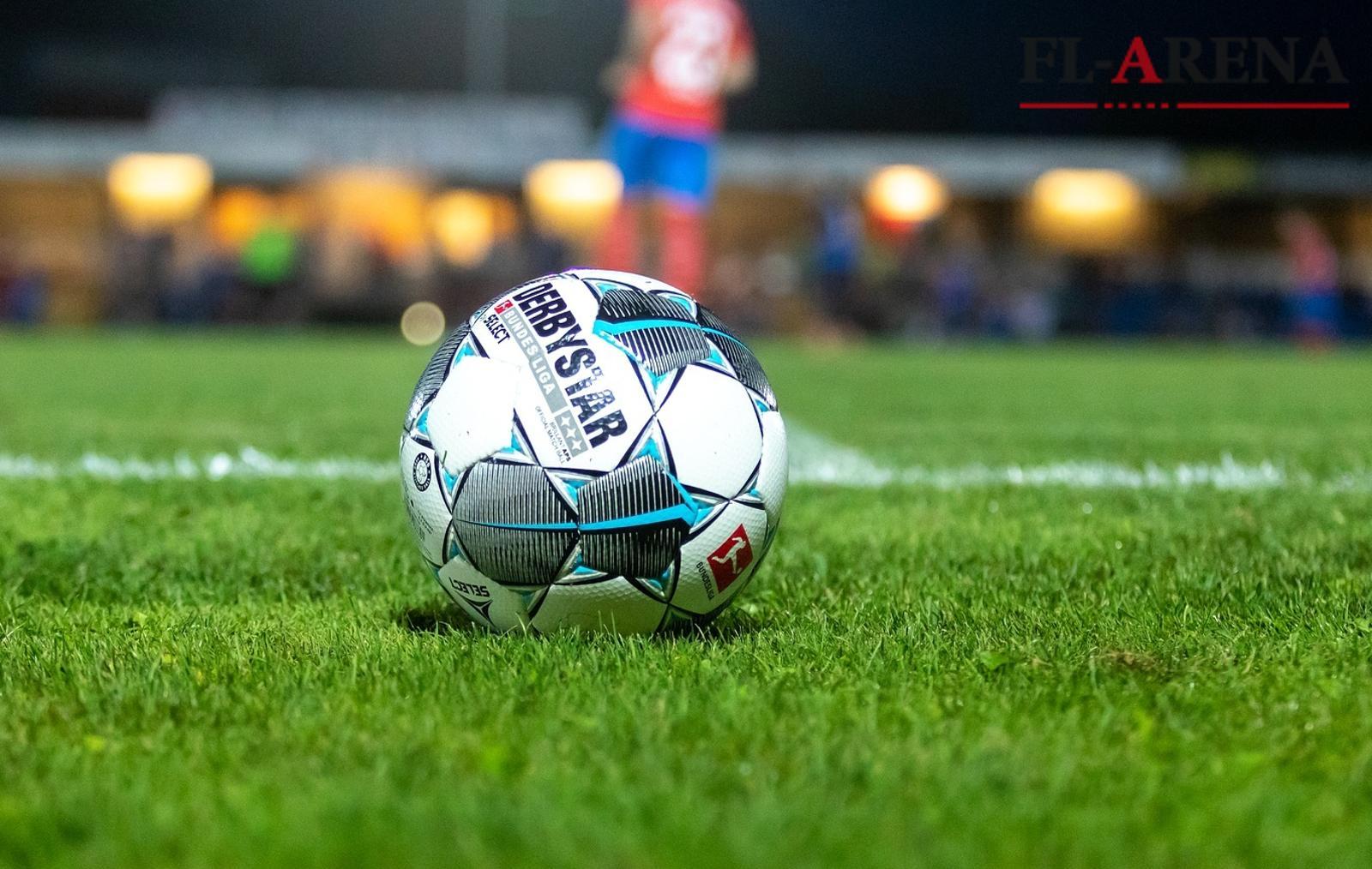 Bundesliga Spiele 2021